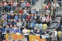 ZAKSA Kędzierzyn-Koźle 3-2 Sarmayeh Bank VC - Klubowe Mistrzostwa Świata - 8018_foto_24opole_kms_616.jpg