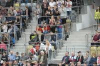 ZAKSA Kędzierzyn-Koźle 3-2 Sarmayeh Bank VC - Klubowe Mistrzostwa Świata - 8018_foto_24opole_kms_617.jpg
