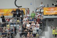 ZAKSA Kędzierzyn-Koźle 3-2 Sarmayeh Bank VC - Klubowe Mistrzostwa Świata - 8018_foto_24opole_kms_619.jpg