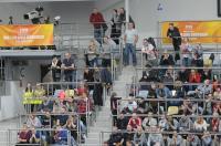ZAKSA Kędzierzyn-Koźle 3-2 Sarmayeh Bank VC - Klubowe Mistrzostwa Świata - 8018_foto_24opole_kms_620.jpg