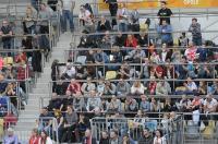 ZAKSA Kędzierzyn-Koźle 3-2 Sarmayeh Bank VC - Klubowe Mistrzostwa Świata - 8018_foto_24opole_kms_621.jpg