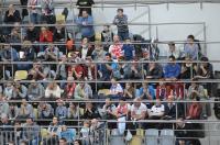 ZAKSA Kędzierzyn-Koźle 3-2 Sarmayeh Bank VC - Klubowe Mistrzostwa Świata - 8018_foto_24opole_kms_622.jpg