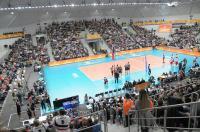 ZAKSA Kędzierzyn-Koźle 3-2 Sarmayeh Bank VC - Klubowe Mistrzostwa Świata - 8018_foto_24opole_kms_626.jpg