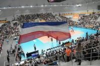 ZAKSA Kędzierzyn-Koźle 3-2 Sarmayeh Bank VC - Klubowe Mistrzostwa Świata - 8018_foto_24opole_kms_630.jpg