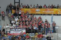 ZAKSA Kędzierzyn-Koźle 3-2 Sarmayeh Bank VC - Klubowe Mistrzostwa Świata - 8018_foto_24opole_kms_646.jpg