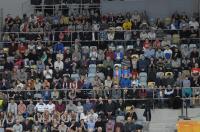 ZAKSA Kędzierzyn-Koźle 3-2 Sarmayeh Bank VC - Klubowe Mistrzostwa Świata - 8018_foto_24opole_kms_647.jpg