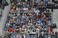 ZAKSA Kędzierzyn-Koźle 3-2 Sarmayeh Bank VC - Klubowe Mistrzostwa Świata - 8018_foto_24opole_kms_648.jpg
