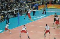ZAKSA Kędzierzyn-Koźle 3-2 Sarmayeh Bank VC - Klubowe Mistrzostwa Świata - 8018_foto_24opole_kms_651.jpg