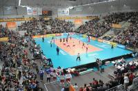 ZAKSA Kędzierzyn-Koźle 3-2 Sarmayeh Bank VC - Klubowe Mistrzostwa Świata - 8018_foto_24opole_kms_661.jpg