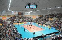 ZAKSA Kędzierzyn-Koźle 3-2 Sarmayeh Bank VC - Klubowe Mistrzostwa Świata - 8018_foto_24opole_kms_663.jpg