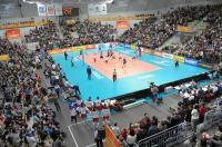 ZAKSA Kędzierzyn-Koźle 3-2 Sarmayeh Bank VC - Klubowe Mistrzostwa Świata - 8018_foto_24opole_kms_665.jpg