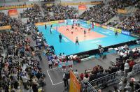 ZAKSA Kędzierzyn-Koźle 3-2 Sarmayeh Bank VC - Klubowe Mistrzostwa Świata - 8018_foto_24opole_kms_666.jpg