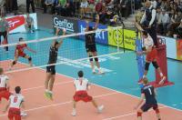 ZAKSA Kędzierzyn-Koźle 3-2 Sarmayeh Bank VC - Klubowe Mistrzostwa Świata - 8018_foto_24opole_kms_669.jpg