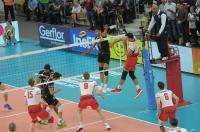ZAKSA Kędzierzyn-Koźle 3-2 Sarmayeh Bank VC - Klubowe Mistrzostwa Świata - 8018_foto_24opole_kms_672.jpg