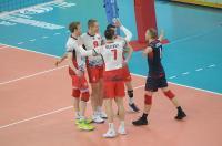 ZAKSA Kędzierzyn-Koźle 3-2 Sarmayeh Bank VC - Klubowe Mistrzostwa Świata - 8018_foto_24opole_kms_675.jpg