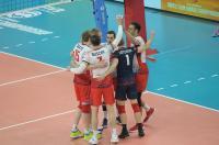 ZAKSA Kędzierzyn-Koźle 3-2 Sarmayeh Bank VC - Klubowe Mistrzostwa Świata - 8018_foto_24opole_kms_679.jpg