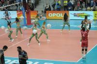 ZAKSA Kędzierzyn-Koźle 3-2 Sarmayeh Bank VC - Klubowe Mistrzostwa Świata - 8018_foto_24opole_kms_690.jpg