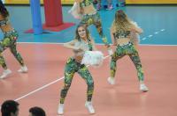 ZAKSA Kędzierzyn-Koźle 3-2 Sarmayeh Bank VC - Klubowe Mistrzostwa Świata - 8018_foto_24opole_kms_692.jpg