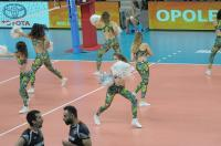 ZAKSA Kędzierzyn-Koźle 3-2 Sarmayeh Bank VC - Klubowe Mistrzostwa Świata - 8018_foto_24opole_kms_695.jpg