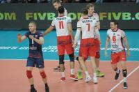 ZAKSA Kędzierzyn-Koźle 3-2 Sarmayeh Bank VC - Klubowe Mistrzostwa Świata - 8018_foto_24opole_kms_699.jpg