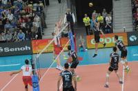 ZAKSA Kędzierzyn-Koźle 3-2 Sarmayeh Bank VC - Klubowe Mistrzostwa Świata - 8018_foto_24opole_kms_705.jpg