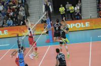 ZAKSA Kędzierzyn-Koźle 3-2 Sarmayeh Bank VC - Klubowe Mistrzostwa Świata - 8018_foto_24opole_kms_708.jpg