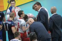 ZAKSA Kędzierzyn-Koźle 3-2 Sarmayeh Bank VC - Klubowe Mistrzostwa Świata - 8018_foto_24opole_kms_720.jpg