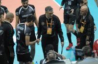 ZAKSA Kędzierzyn-Koźle 3-2 Sarmayeh Bank VC - Klubowe Mistrzostwa Świata - 8018_foto_24opole_kms_725.jpg