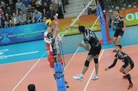 ZAKSA Kędzierzyn-Koźle 3-2 Sarmayeh Bank VC - Klubowe Mistrzostwa Świata - 8018_foto_24opole_kms_730.jpg