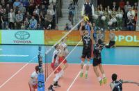 ZAKSA Kędzierzyn-Koźle 3-2 Sarmayeh Bank VC - Klubowe Mistrzostwa Świata - 8018_foto_24opole_kms_734.jpg
