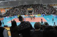 ZAKSA Kędzierzyn-Koźle 3-2 Sarmayeh Bank VC - Klubowe Mistrzostwa Świata - 8018_foto_24opole_kms_739.jpg
