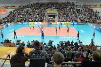 ZAKSA Kędzierzyn-Koźle 3-2 Sarmayeh Bank VC - Klubowe Mistrzostwa Świata - 8018_foto_24opole_kms_742.jpg