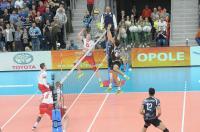 ZAKSA Kędzierzyn-Koźle 3-2 Sarmayeh Bank VC - Klubowe Mistrzostwa Świata - 8018_foto_24opole_kms_744.jpg
