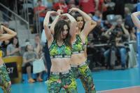ZAKSA Kędzierzyn-Koźle 3-2 Sarmayeh Bank VC - Klubowe Mistrzostwa Świata - 8018_foto_24opole_kms_746.jpg