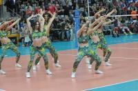 ZAKSA Kędzierzyn-Koźle 3-2 Sarmayeh Bank VC - Klubowe Mistrzostwa Świata - 8018_foto_24opole_kms_749.jpg
