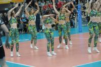 ZAKSA Kędzierzyn-Koźle 3-2 Sarmayeh Bank VC - Klubowe Mistrzostwa Świata - 8018_foto_24opole_kms_754.jpg