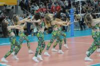 ZAKSA Kędzierzyn-Koźle 3-2 Sarmayeh Bank VC - Klubowe Mistrzostwa Świata - 8018_foto_24opole_kms_757.jpg