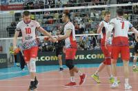 ZAKSA Kędzierzyn-Koźle 3-2 Sarmayeh Bank VC - Klubowe Mistrzostwa Świata - 8018_foto_24opole_kms_761.jpg