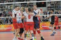 ZAKSA Kędzierzyn-Koźle 3-2 Sarmayeh Bank VC - Klubowe Mistrzostwa Świata - 8018_foto_24opole_kms_763.jpg