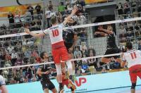 ZAKSA Kędzierzyn-Koźle 3-2 Sarmayeh Bank VC - Klubowe Mistrzostwa Świata - 8018_foto_24opole_kms_765.jpg