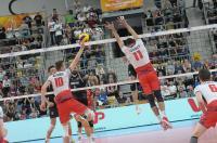 ZAKSA Kędzierzyn-Koźle 3-2 Sarmayeh Bank VC - Klubowe Mistrzostwa Świata - 8018_foto_24opole_kms_766.jpg