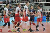 ZAKSA Kędzierzyn-Koźle 3-2 Sarmayeh Bank VC - Klubowe Mistrzostwa Świata - 8018_foto_24opole_kms_771.jpg