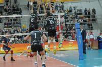 ZAKSA Kędzierzyn-Koźle 3-2 Sarmayeh Bank VC - Klubowe Mistrzostwa Świata - 8018_foto_24opole_kms_774.jpg