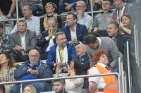 ZAKSA Kędzierzyn-Koźle 3-2 Sarmayeh Bank VC - Klubowe Mistrzostwa Świata - 8018_foto_24opole_kms_782.jpg