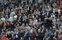 ZAKSA Kędzierzyn-Koźle 3-2 Sarmayeh Bank VC - Klubowe Mistrzostwa Świata - 8018_foto_24opole_kms_785.jpg