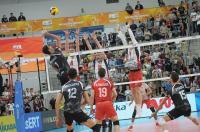 ZAKSA Kędzierzyn-Koźle 3-2 Sarmayeh Bank VC - Klubowe Mistrzostwa Świata - 8018_foto_24opole_kms_787.jpg