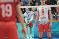 ZAKSA Kędzierzyn-Koźle 3-2 Sarmayeh Bank VC - Klubowe Mistrzostwa Świata - 8018_foto_24opole_kms_789.jpg