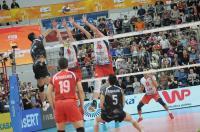 ZAKSA Kędzierzyn-Koźle 3-2 Sarmayeh Bank VC - Klubowe Mistrzostwa Świata - 8018_foto_24opole_kms_792.jpg