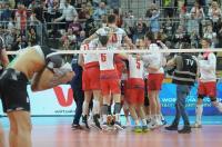 ZAKSA Kędzierzyn-Koźle 3-2 Sarmayeh Bank VC - Klubowe Mistrzostwa Świata - 8018_foto_24opole_kms_800.jpg