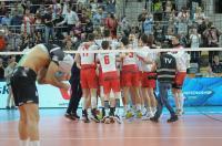 ZAKSA Kędzierzyn-Koźle 3-2 Sarmayeh Bank VC - Klubowe Mistrzostwa Świata - 8018_foto_24opole_kms_802.jpg